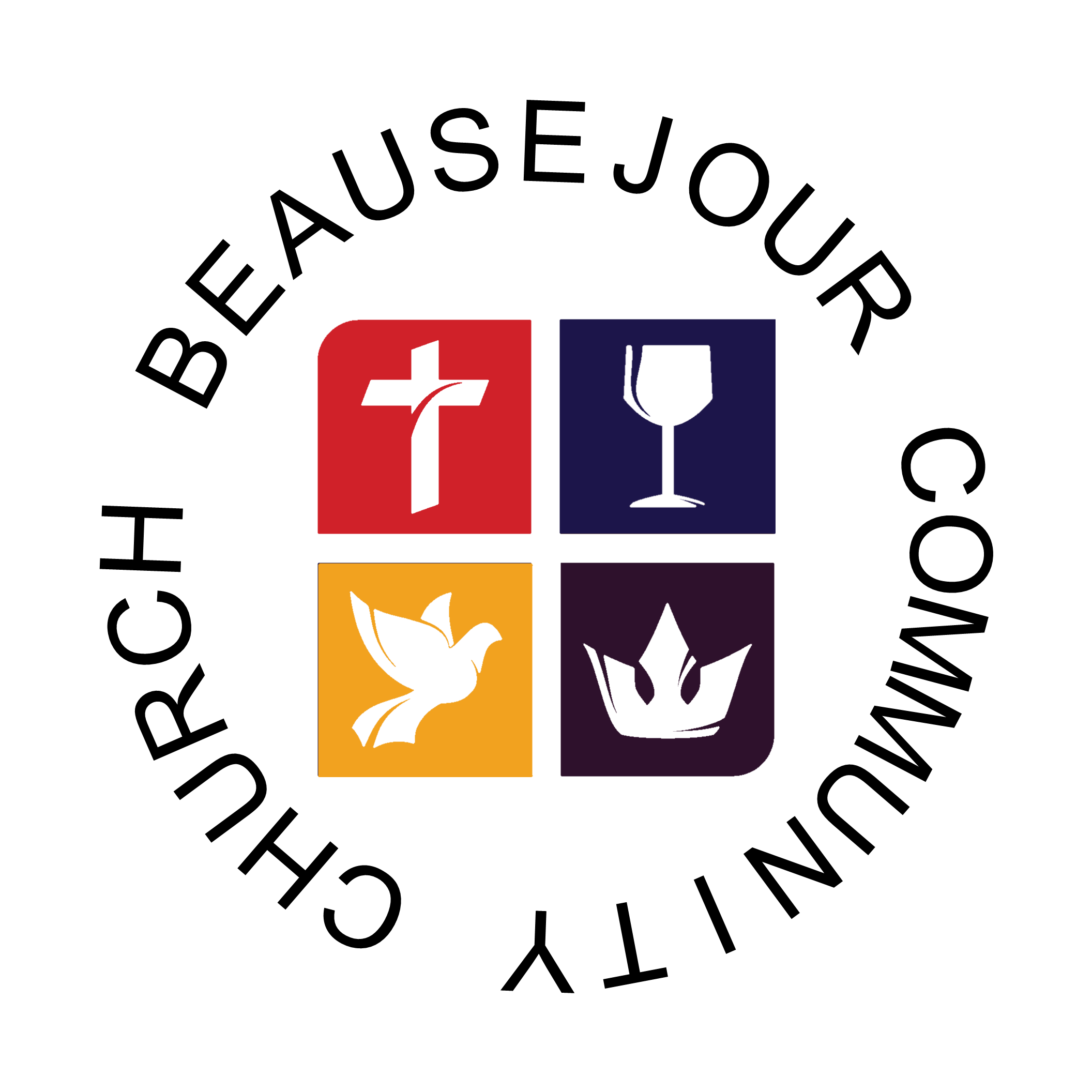 Beausejour Community Church